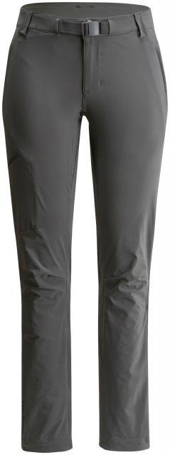 Black Diamond Alpine Pants