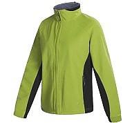 Mountain Hardwear Link Jacket