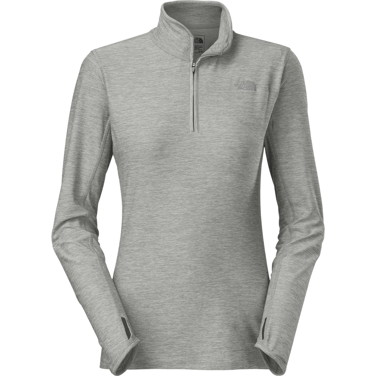 The North Face Motivation 1/4 Zip