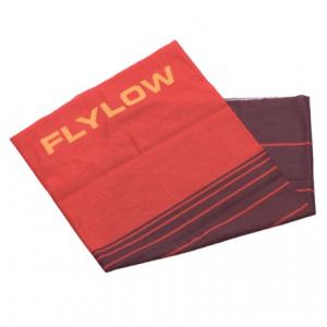Flylow Gear Gobbler