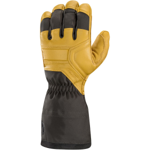 Black Diamond Guide Glove