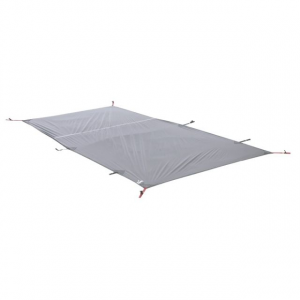 Big Agnes Fly Creek UL1 Footprint