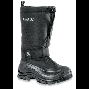 photo of a Kamik footwear product