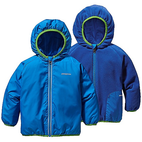 Patagonia Baby Duality Jacket