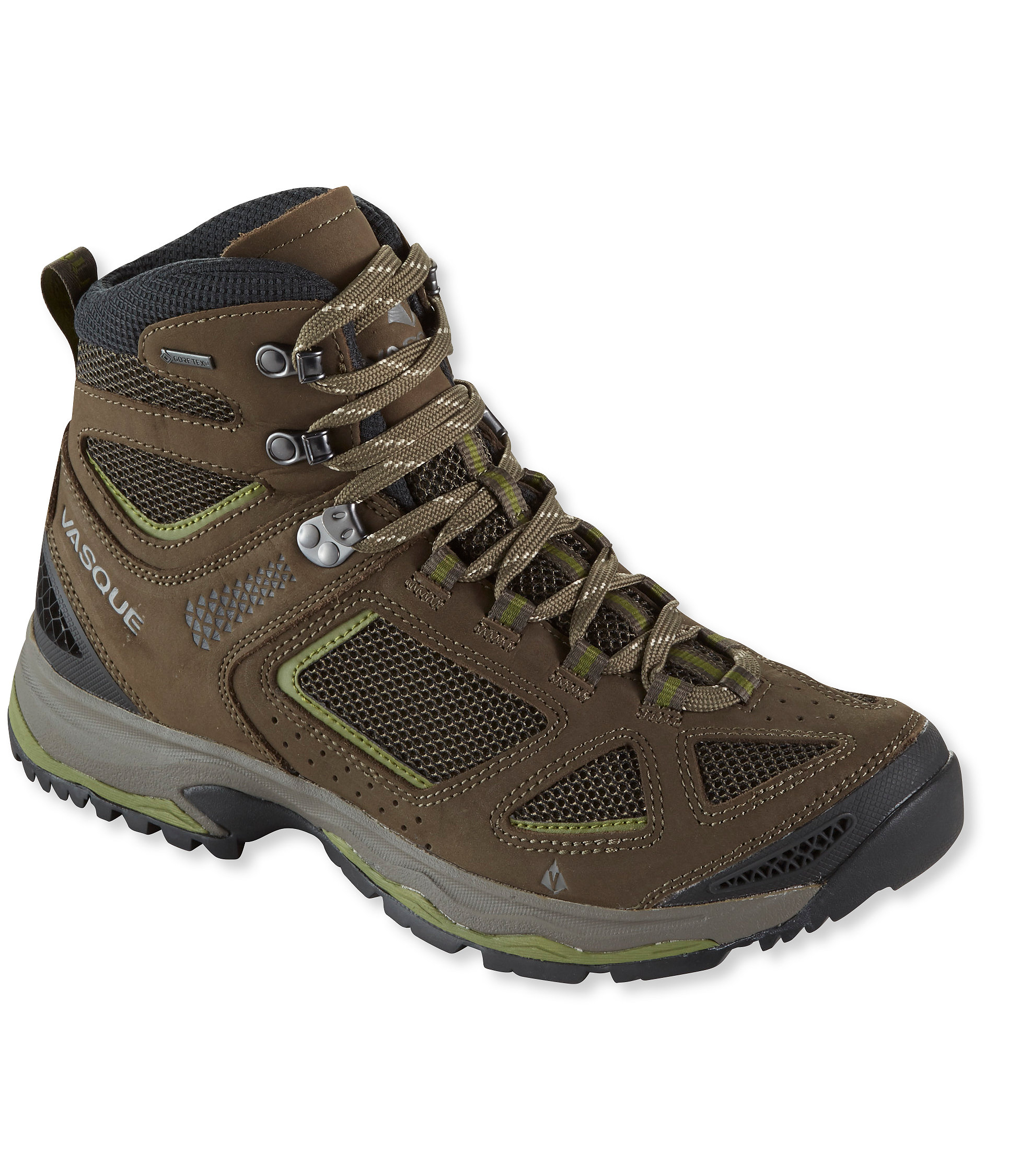 Vasque Breeze 3.0 GTX