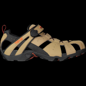 Teva Deacon Sandals