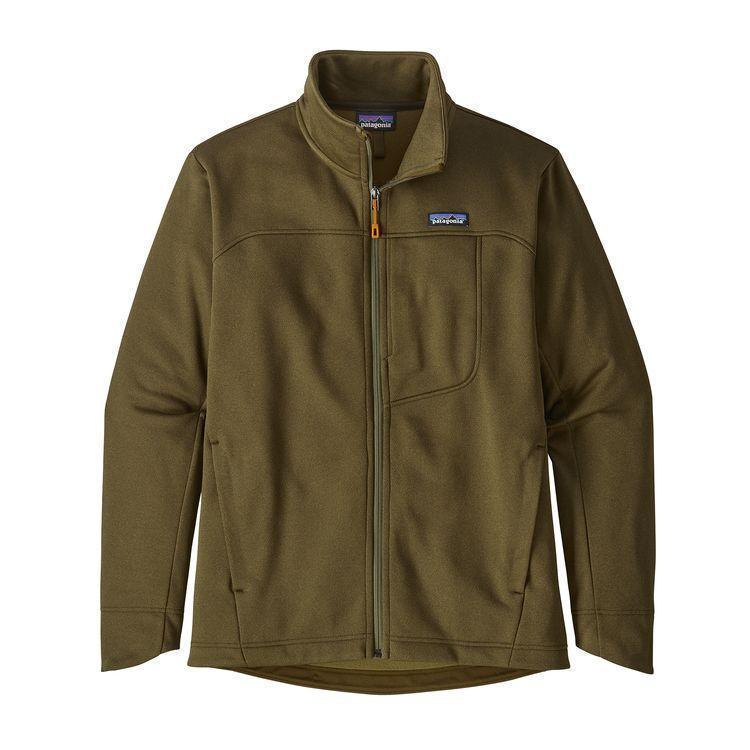 Patagonia Ukiah Jacket
