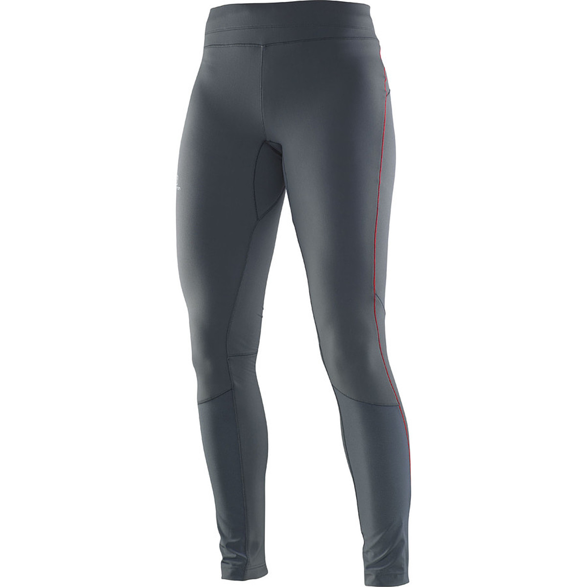 Salomon Equipe Warm Tight