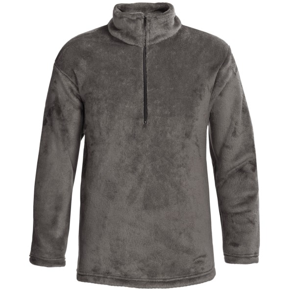 Kenyon Polartec Thermal Pro High Loft Jacket Reviews Trailspace Com