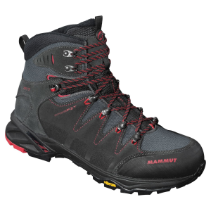 Mammut T Advanced GTX