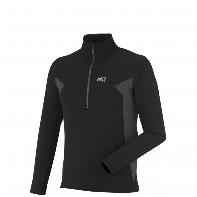 Millet Tech Stretch Light Pullover