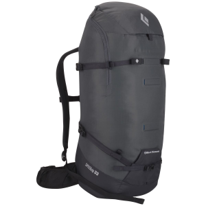 Black Diamond Speed Zip 33