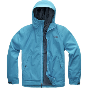 The North Face Millerton Jacket