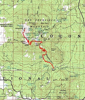 Trail-from-Shultz-Pass-to-Mt-Humphreys.j