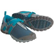 Teva Wraptor Breathe