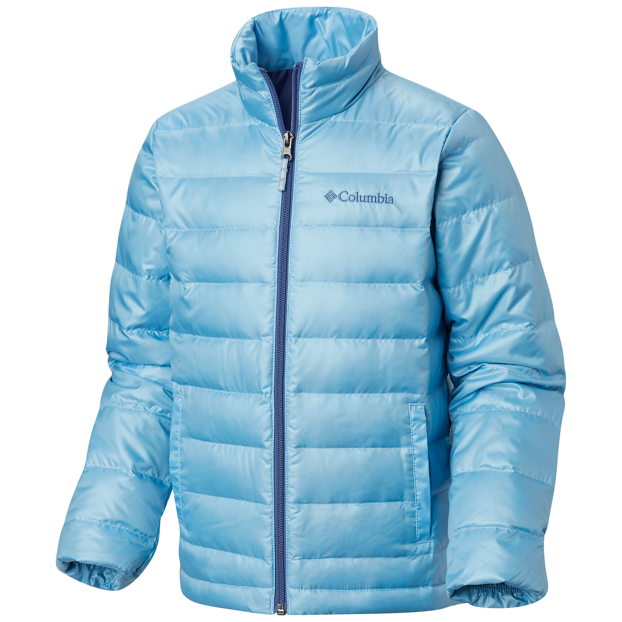Columbia Airspace Down Jacket
