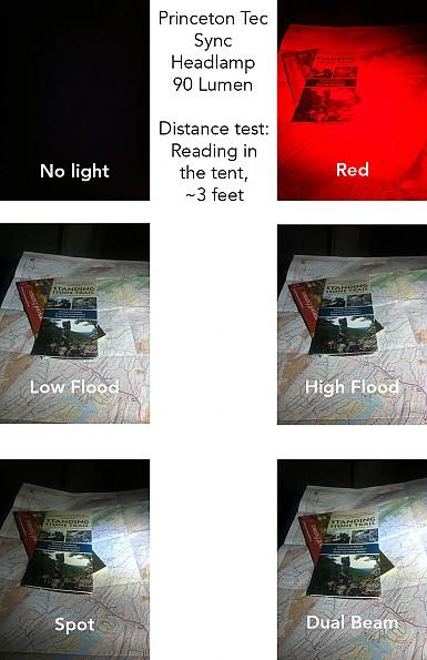 Test3Feet.jpg
