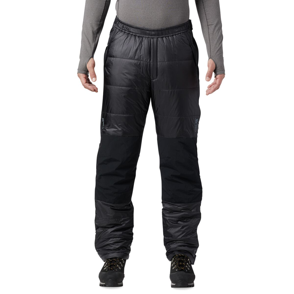 Mountain Hardwear Compressor Pant