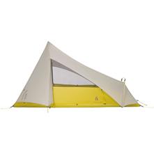 photo: Sierra Designs Flashlight 1 UL three-season tent