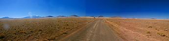 The-northern-Arizona-Volcanic-Field-cind