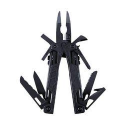 photo: Leatherman OHT Multitool multi-tool