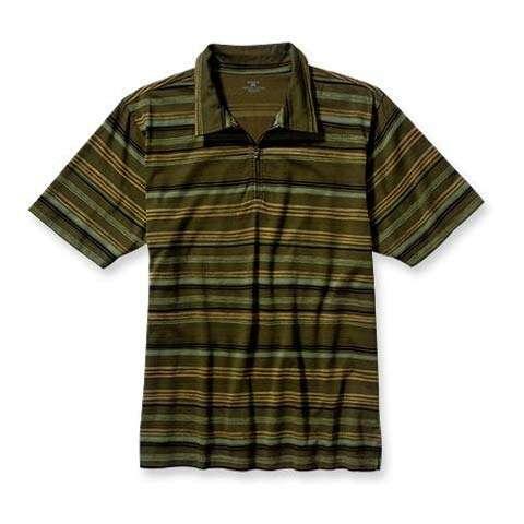 Patagonia Go-fer Shirt