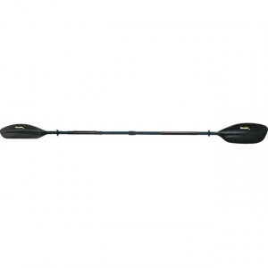 Stearns Performance Kayak Paddle