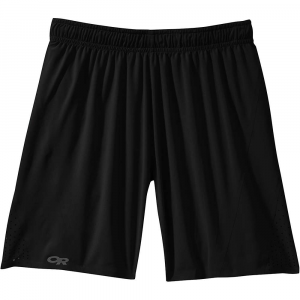 photo: Outdoor Research Amplitude Shorts active short