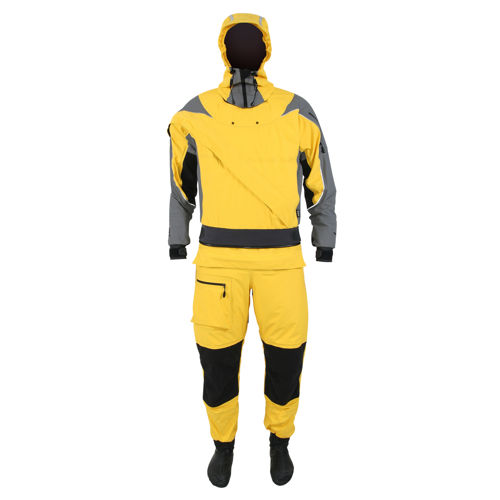 NRS Mariner Drysuit with eVent