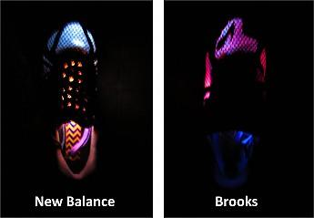 Brooks-3-.jpg