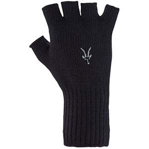 Ibex Knitty Gritty Fingerless Glove