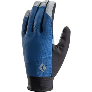 photo: Black Diamond Trekker Glove glove/mitten