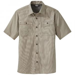 Outdoor Research Onward S/S Shirt