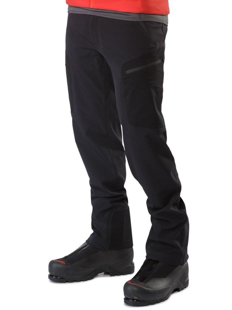 Arc'teryx Gamma MX Pant