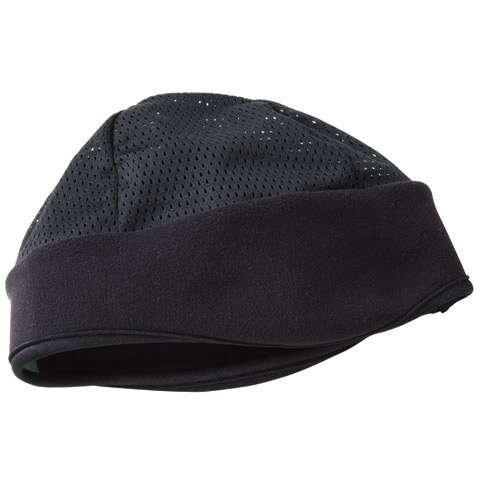 photo: Burton Skullcap winter hat