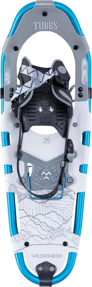 The Best Hiking Snowshoes for 2019 - Trailspace