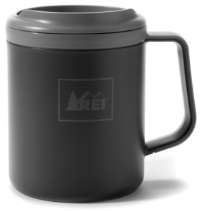 REI Recycled Camp Mug