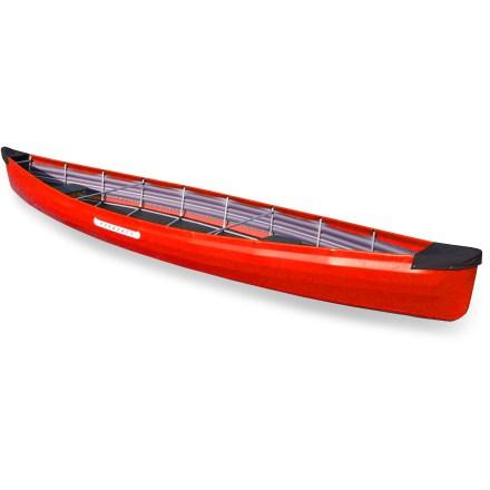 Pakboats   170
