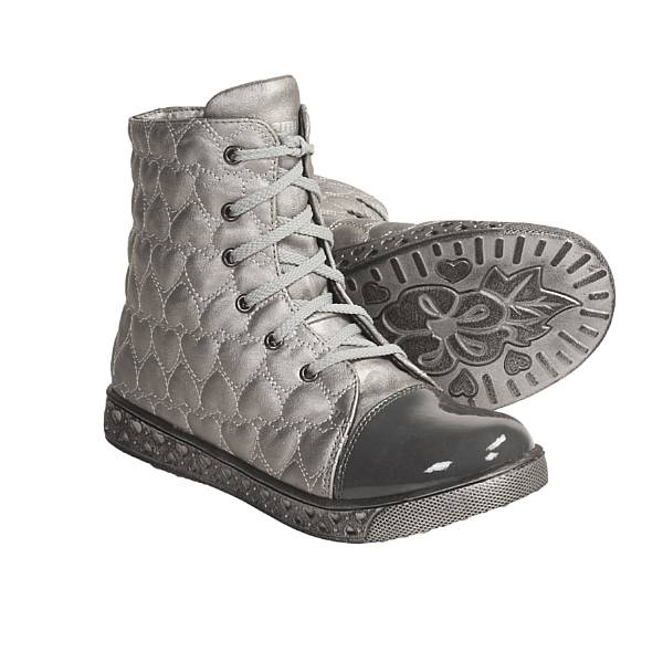 Kamik Casey Boots