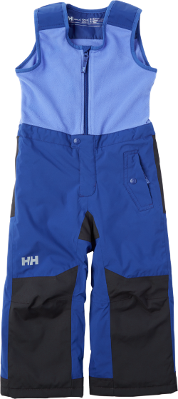 Helly Hansen Powder Bib