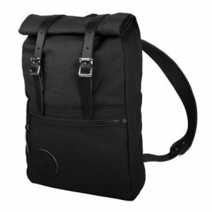 photo of a Duluth backpack