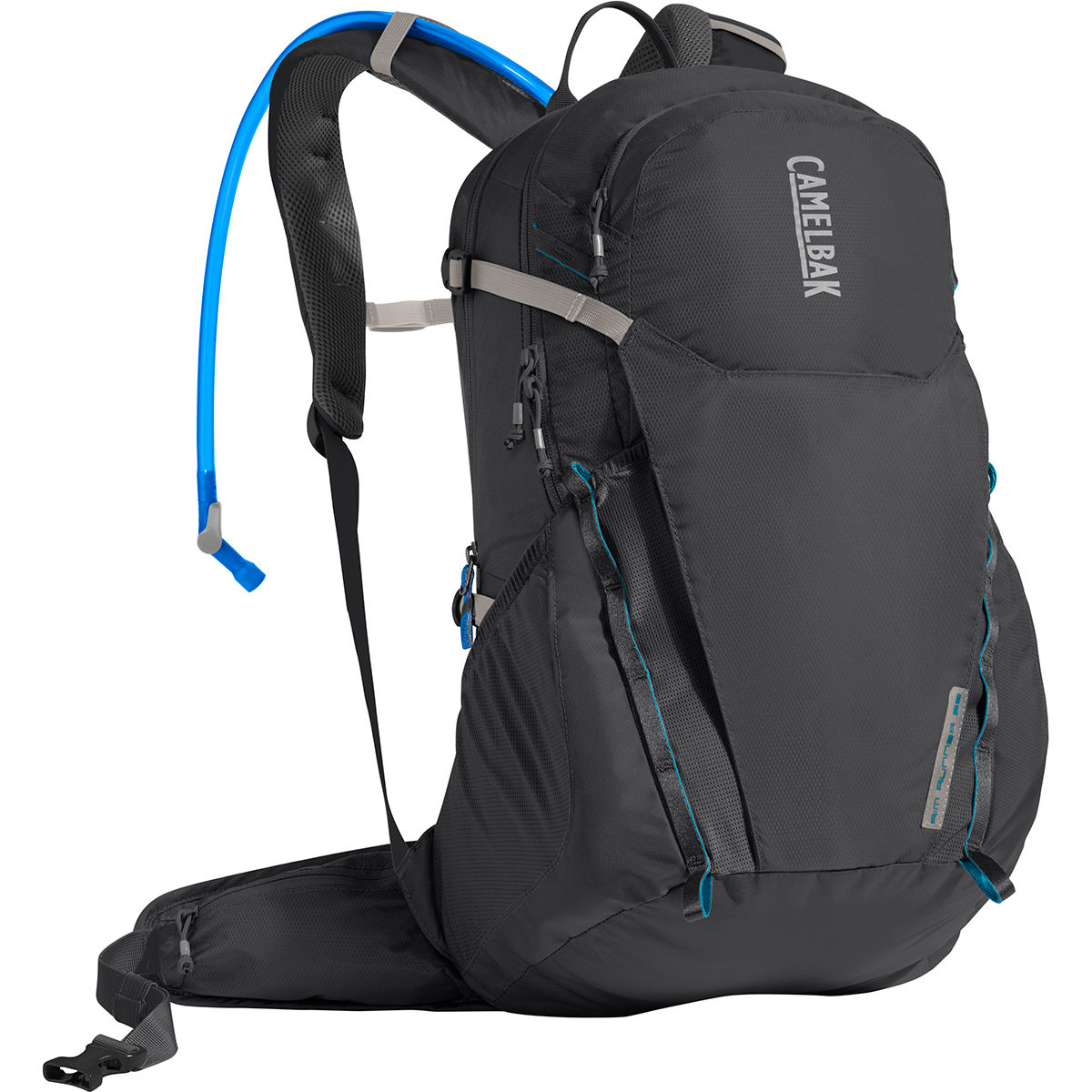 photo: CamelBak Rim Runner hydration pack