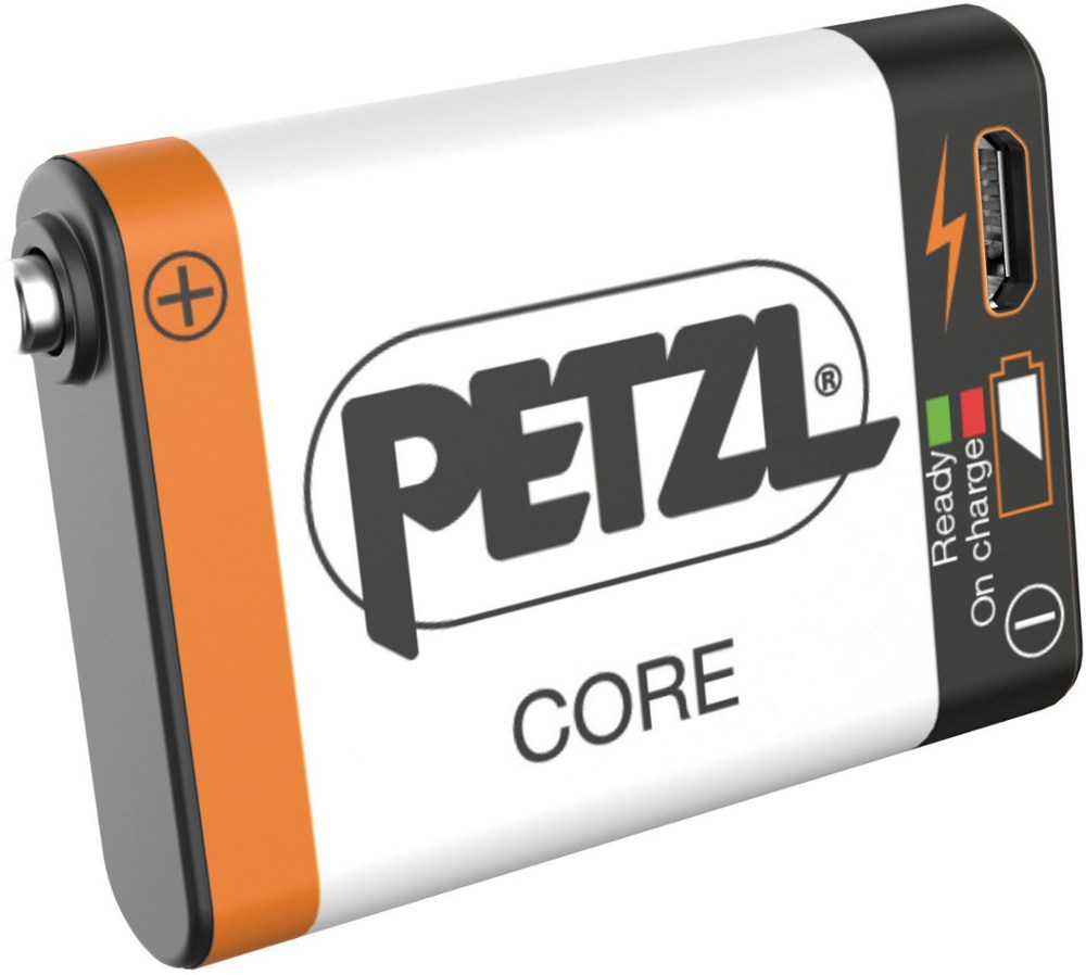 Petzl ACCU Rechargeable Battery
