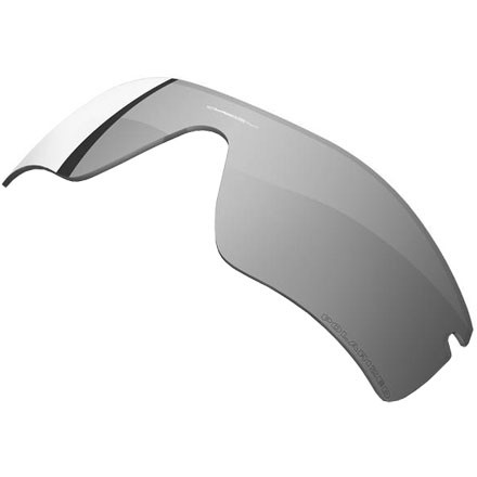 Oakley Radar Path Accessory Lenses