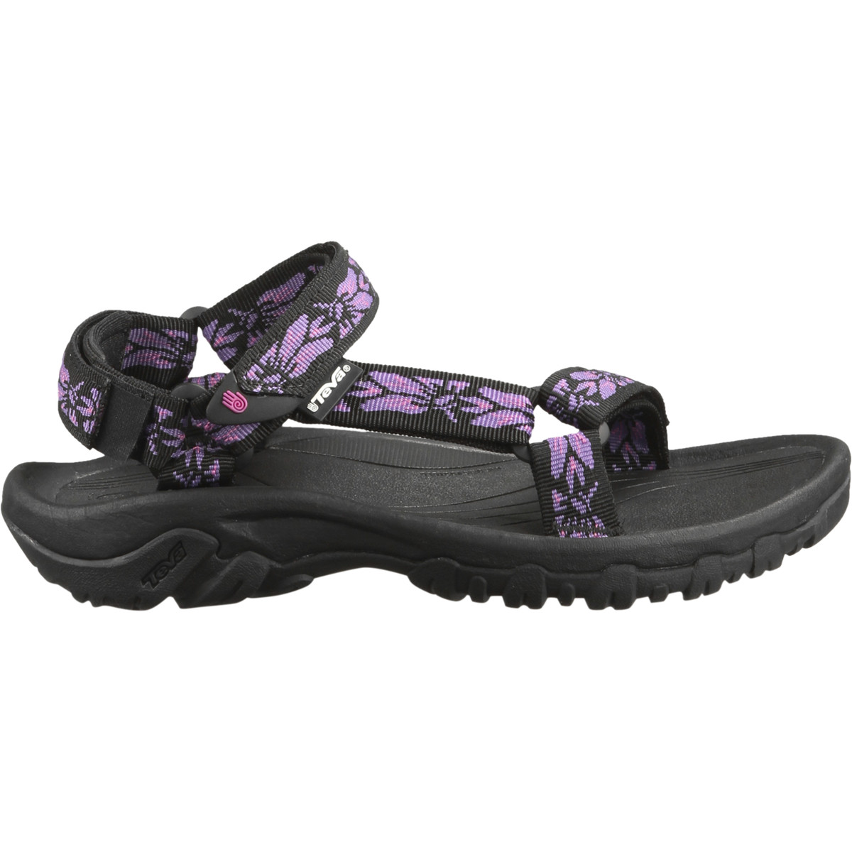 photo: Teva Women's Hurricane XLT sport sandal