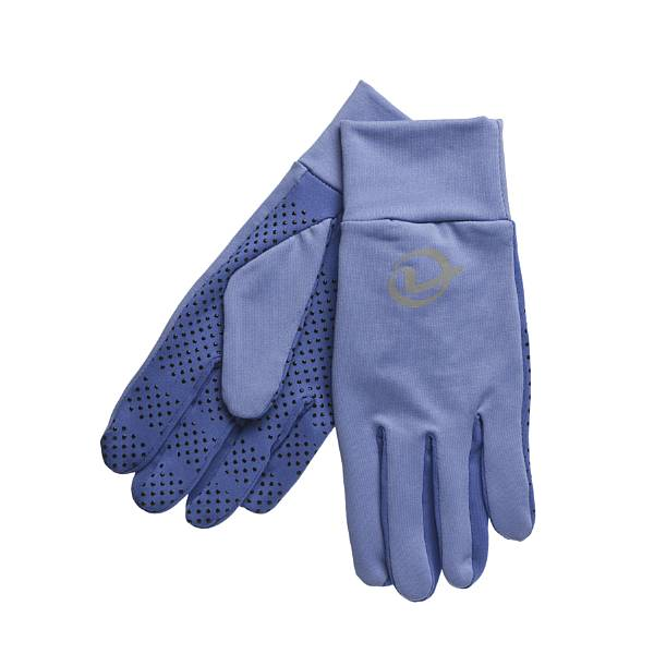 SportHill InFuzion Glove