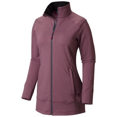 Mountain Hardwear Khalessi Jacket