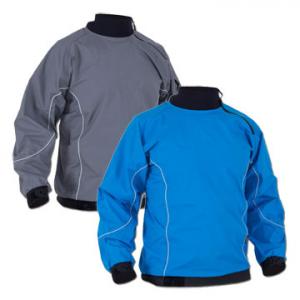 NRS Powerhouse Jacket