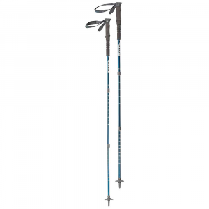 photo: Kelty Upslope 2.0 trekking pole