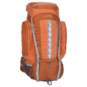 ALPS Mountaineering Cascade 4200